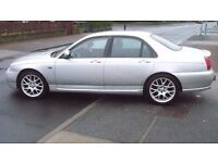 rover mg zt cdti may deal for gsxr,zx6r,cbr motorbike,motocross,streetfighter