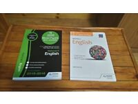 National 5 English Revision Papers