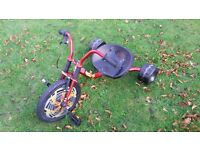 Children's Trike Excellent Condition£30