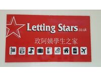 1-3 bedroom properties wanted! Area sanfield, brynmill, and swansea
