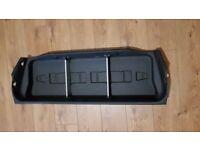 Genuine OE Nissan Juke Boot Tray Shelf