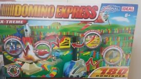Domino express xtreme