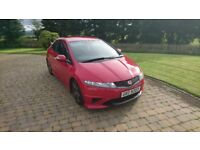For sale type r