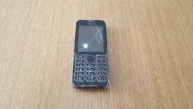 Nokia 222, Unlocked to all networks
