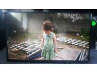 "Toshiba 43"" LED HD Freeview TV"