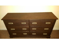 MAKE AN OFFER -- NEED IT GONE ASAP -- Chest of Drawers / Drawer Chest / Dresser