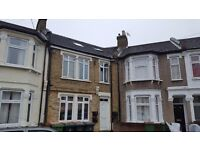 Stunning spacious two bedroom flat with terrace in Plaistow, E13