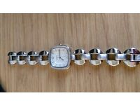 Ladies Fossil ES3015 watch for sale