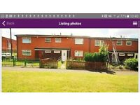 5 double bedrooms to let