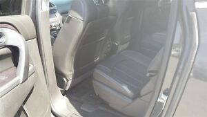 2015 Buick Enclave Leather Kitchener / Waterloo Kitchener Area image 11