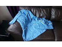 Bundle of 3 Size 10 Care Tunics Tops Never Worn