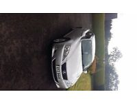 Lexus IS220D 2007 for sale - excellent condition....