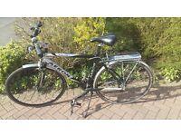 Aeron Road Bike For Sale
