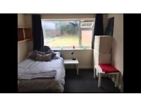 LARGE En-Suite Room in Shared house - BILLS INCLUDED!!! Available Now!