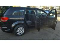 For Sale Dodge journey