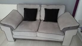 3+2 seater sofas for sale