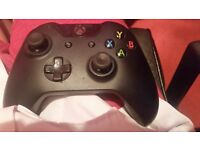 Xbox One Controller Spares or Repair
