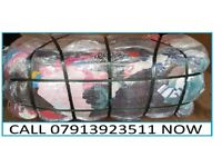 USED grade A clothes - 55KG BALES - ready for export