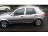 Ford FIESTA FREESTYLE Cheap sale