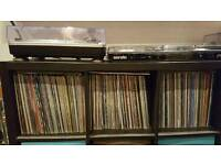 1,500+ oldskool,house,trance classics