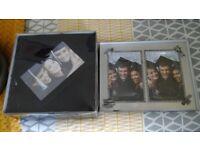 New Graduation gifts