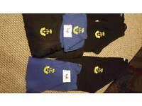 Royal Liberty Uniform Romford