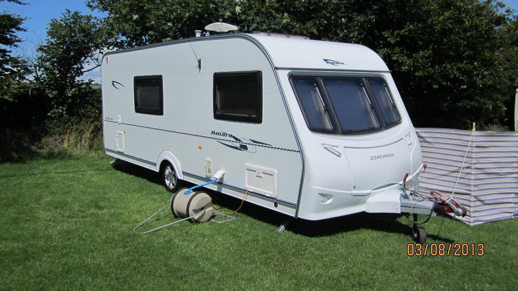 Model Caravans For Sale  Caravanning Accessories  Rotherham Caravans
