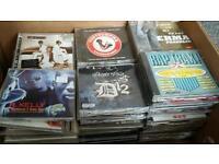 100+cds