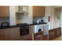 Attractive Inclusive Double bedroom available now