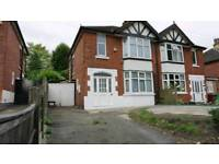 3 bed semi detached house in sherwood
