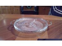 Fruit dish for sale