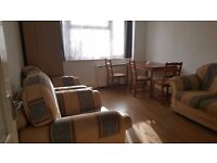 Lovely Spacious 1 Bed Flat