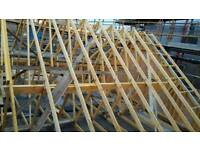 Joiner kit erector I am looking for work