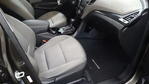2013 Hyundai Santa Fe 2.4L FWD Low Kms! Kitchener / Waterloo Kitchener Area image 12