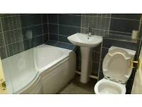 24hr Emergency Plumber Bathroom Fitter Plumbing Refurbishment Tiling Tiler Maintenance Services