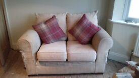 multi york 2 seater sofa