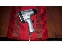 1/2 inch Air Impact Wrench Gun