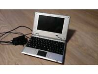 Android netbook