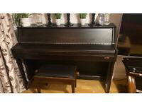 Digital Piano Gear4Music D70U
