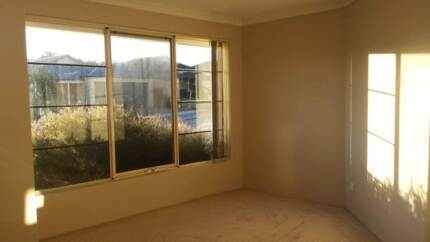 4x2x2 Contemporary design  home on a large block 617sqm Bertram Kwinana Area Preview