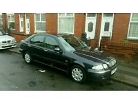Price to Sell No Offers car must go before Monday