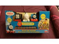Thomas and Friends Push-along toy £3 Brand new