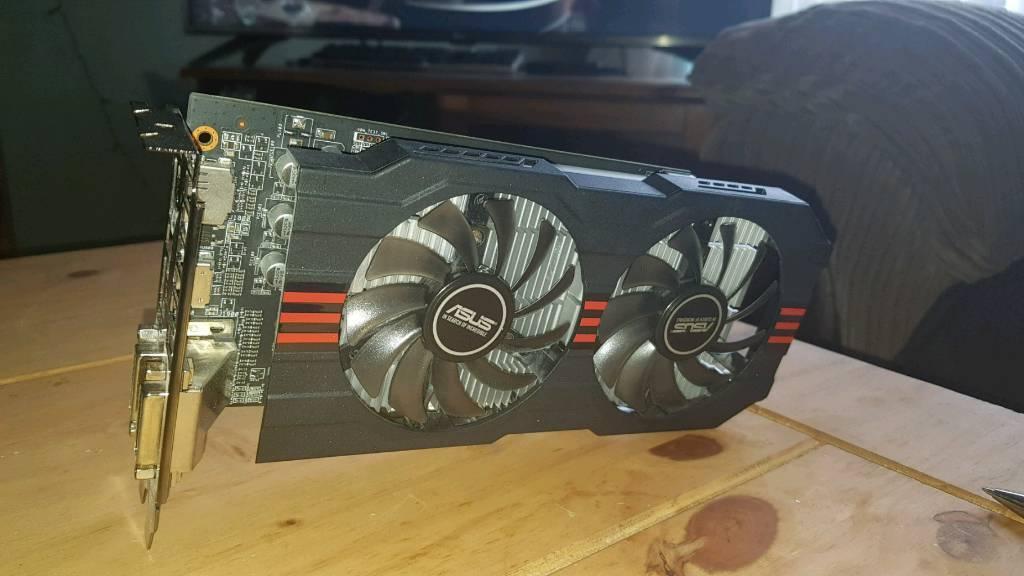 ⛔ Asus r7 360 series driver | AMD Radeon R7 360 Specs  2019-06-21