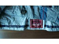 Superdry shorts small