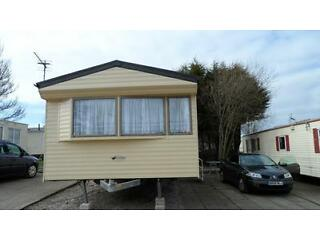 Mobile Homes For Long Term Rent Gumtree