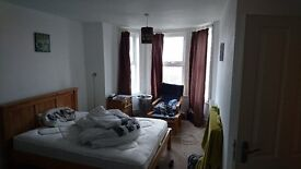 Large Double Bedroom, House share - Diss. £100 week, including all bills. Available Now! Rent.