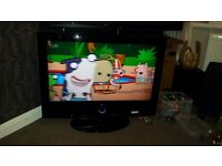 32 inch lg tv built in freeview