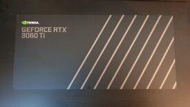 RTX 3060Ti