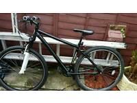 29 inch bike good condition