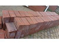 Terreal Clay Tiles